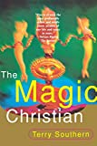 Magic Christian, The