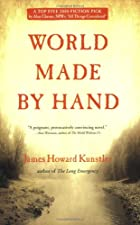 World Made By Hand