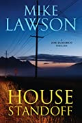 House Standoff by Mike Lawson