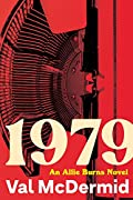 1979 by Val McDermid
