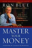 Book Cover: The New Money Masters by Ron Blue