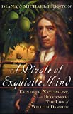A Pirate of Exquisite Mind: Explorer, Naturalist, and Buccaneer : The Life of William Dampier