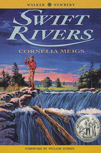 [Swift Rivers]