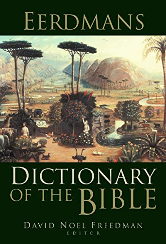 Commentaries Dictionaries And Concordances Bible Resources