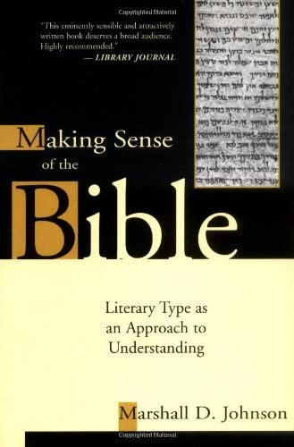 luke underst anding the bible commentary series evans craig a