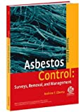 Asbestos control [electronic resource] : surveys, removal, and management