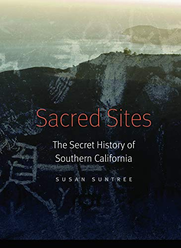 Sacred Sites: the secret history of southern California (eBook on EBSCOhost)