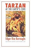 Tarzan at the Earth's Core (1930) (Book) written by Edgar Rice Burroughs