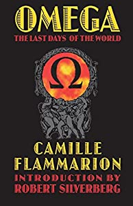 Free SF/F/H Fiction for 10/17/2012