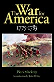 The War for America 1775-1783