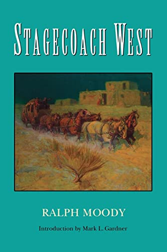 Stagecoach West, Moody, Ralph
