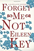 Forget-Me-Not by Eileen Key