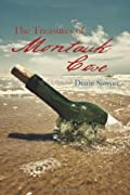The Treasures of Montauk Cove by Diane Sawyer