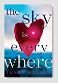 The Sky is Everywhere Book Review