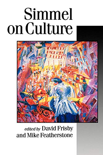 simmel fashion essay Simmel's theory of fashion as a hypothesis of affective capitalism juhana above on simmel's fashion metropolis essay, simmel even writes about.