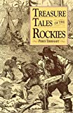 Treasure Tales of the Rockies