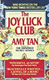 Cover Image of The Joy Luck Club by Amy Tan published by Prentice Hall (K-12)