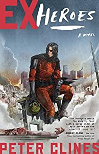 Science Fiction, Fantasy & Horror Tidbits for 3/5/13
