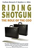 Buy Riding Shotgun: The Role of the COO from Amazon