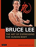 The Art of Expressing the Human Body, Volume 4 (Bruce Lee Library)