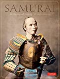 Samurai: An Illustrated History/Mitsuo Kure