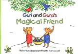Guri and Gura's Magical Friend (Guri and Gura)