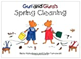 Guri and Gura's Spring Cleaning (Guri and Gura)