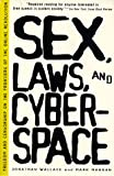 Sex, Laws, and Cyberspace : Freedom