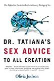 View at Amazon: Dr. Tatiana's Sex Advice to All Creation
