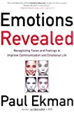 Emotions Revealed - Emociones al descubierto