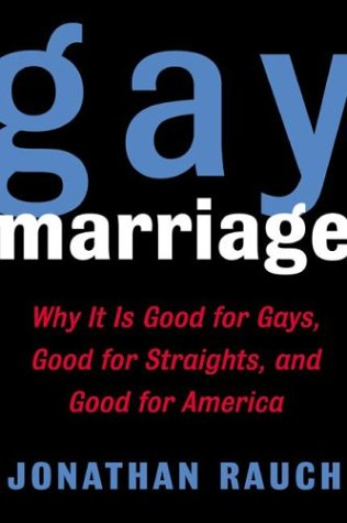 from Trace facts why gay marriage is wrong