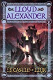 The Castle of Llyr (1966) (Book) written by Lloyd Alexander