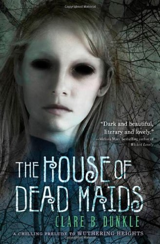 PDF The House of Dead Maids