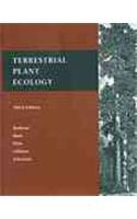 Terrestrial Plant Ecology (3rd Edition), Barbour, Michael G.; Burk, Jack H.; Pitts, Wanna D.; Gilliam, Frank S.; Schwartz, Mark W.