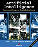 Artificial Intelligence 3rd Edition
