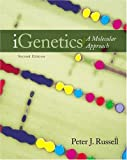 iGenetics: A Molecular Approach (2nd Edition)