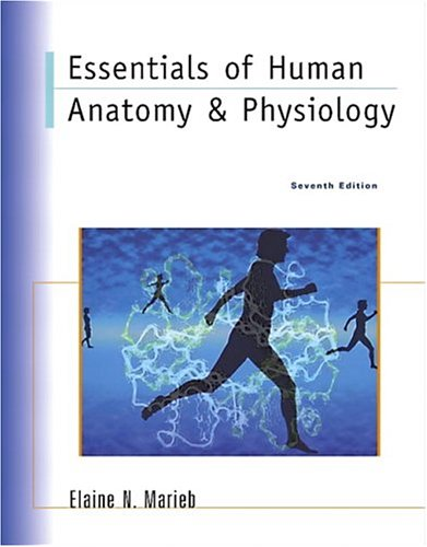 Global-Online-Store: Books - Medicine - Allied Health Professions