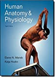 image of Human Anatomy and Physiology (with