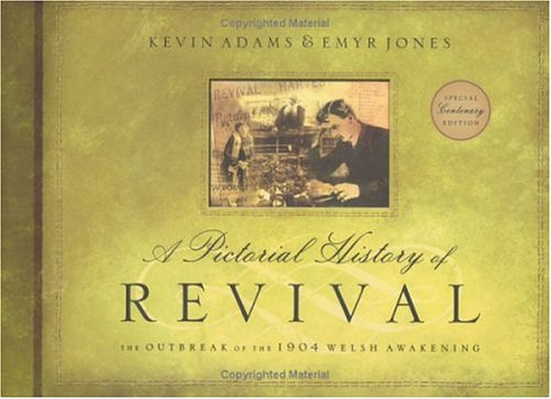 revival in history Revival born in a prayer meeting 3 the chairman reads: a son in north carolina desires the fervent, effectual prayers of the righteous of this congregation for the immediate conversion of his.