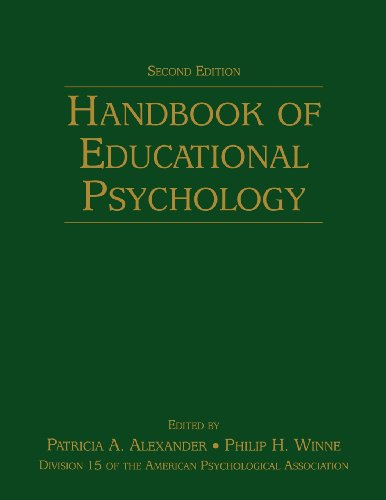 dissertations in educational psychology Psychology dissertation guidelines for students  writing dissertations in psychology requires more vigilance as it demands full command on the topic from the writer's end thus the students don't just need to prepare a formatted manuscript, but they must also have profound knowledge about the chosen subject.