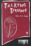 Talking Drums: An Anthology of Poetry