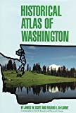 Historical Atlas of Washington