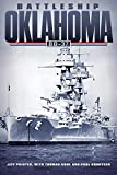 Battleship Oklahoma BB-37