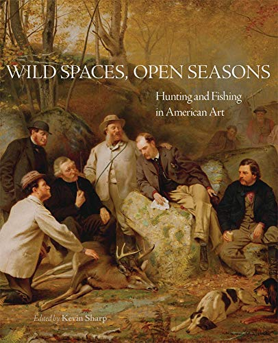 Wild Spaces, Open Seasons