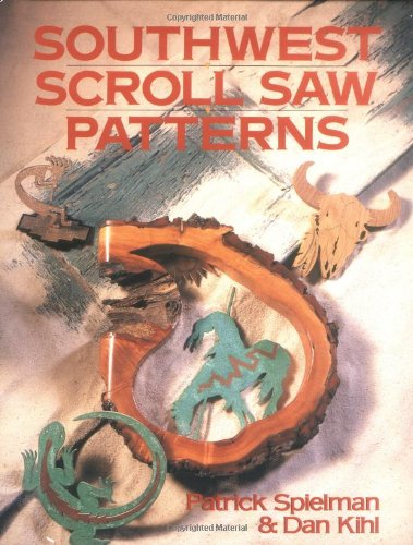 3d_Patterns_for_the_scroll_saw - Download - 4shared