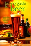 The Beverage Testing Institute's Buying Guide to Beer