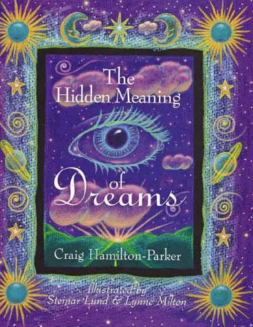 Original articles from our library related to the Meaning Of Dreams About