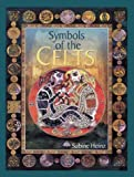 Symbols of the Celts
