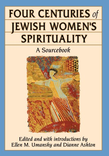 Four Centuries of Jewish Women