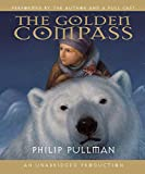His Dark Materials, Book I: The Golden Compass